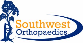 Southwest Orthopaedics